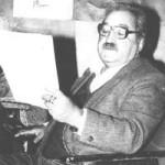 Генрих Сапгир, Автор стихов